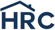 Hudson County Housing Resource Center